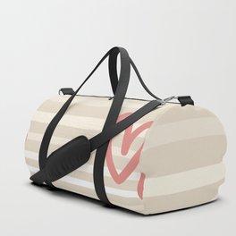 Seasand Duffle Bag