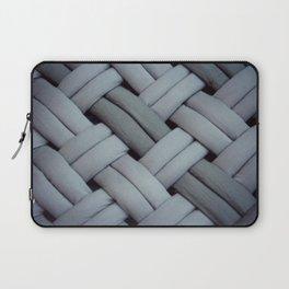 Oh, braid! Laptop Sleeve