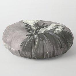 Jessica Floor Pillow