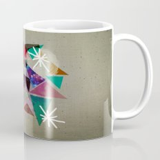oh lovely things Mug