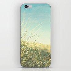 Omanu iPhone & iPod Skin
