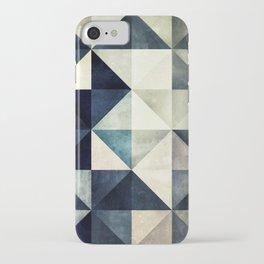 GLYZBRYKS iPhone Case