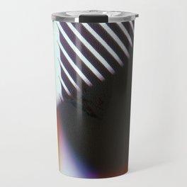 Window Light Travel Mug