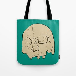 the real dead presidents. Tote Bag