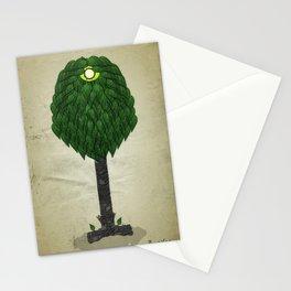 Zanzibar Stationery Cards