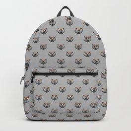 Pride Heart Backpack