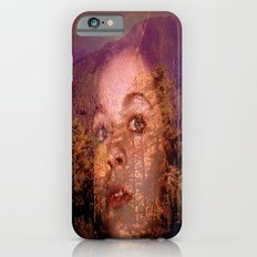 Look Out Slim Case iPhone 6s