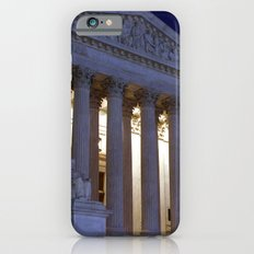 Supreme court Slim Case iPhone 6s