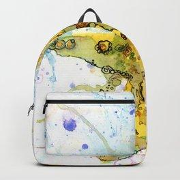 StarPunked Backpack