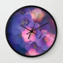 #20 Wall Clock