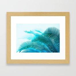 Bohemian L.A., No. 2 Framed Art Print