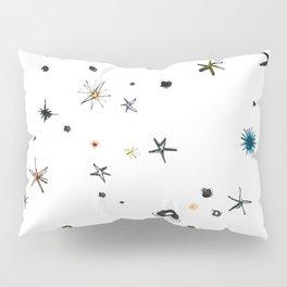 star light Pillow Sham