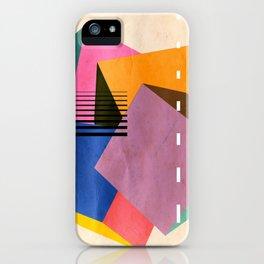 Games Dice iPhone Case