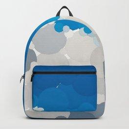 Landscape 18.03 Backpack