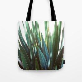 September Glow Tote Bag