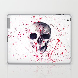 Materia Laptop & iPad Skin