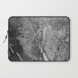 Demeter's Left Her Work 2, Wellesley College Laptop Sleeve