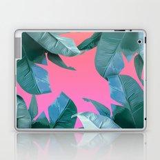 Tropical Dream Laptop & iPad Skin