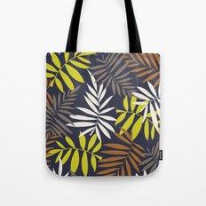 Tropical fell II Tote Bag