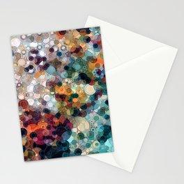 :: Intimacy :: Stationery Cards