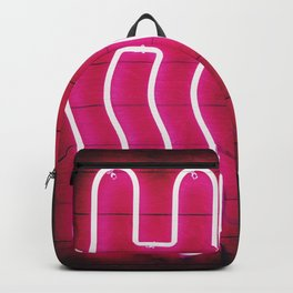 HI NEON Backpack