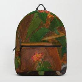Crep Crawl Backpack