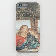 The Lovers Slim Case iPhone 6s