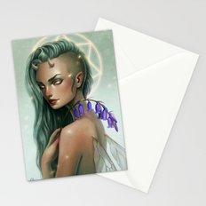 Bluebells Stationery Cards