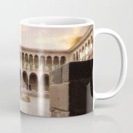 Travel Photography Coffee Mug