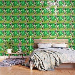 cat 243 Wallpaper