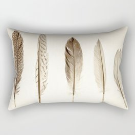 Collection Rectangular Pillow
