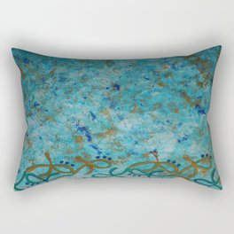 Oceana Rectangular Pillow