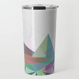 Colorflash 7 Travel Mug