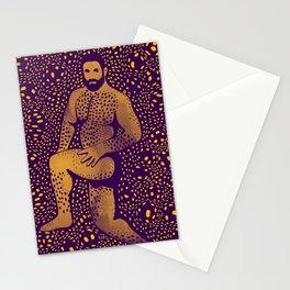 Wildness Stationery Cards