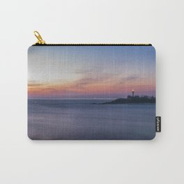 Goseong Sunrise #1 Carry-All Pouch
