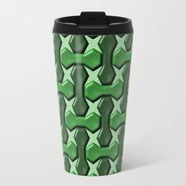 Geometrix 157 Travel Mug