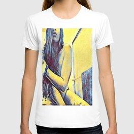 Metamorphose  T-shirt