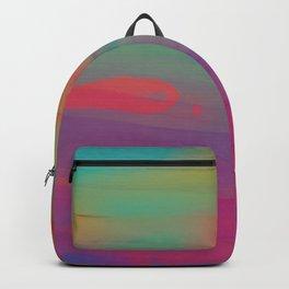 Colour Haze III Backpack