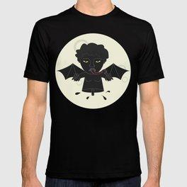 Akin Na Ang Baby Mo (Philippine Mythological Creatures Series) T-shirt