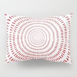 Fjorn Pillow Sham