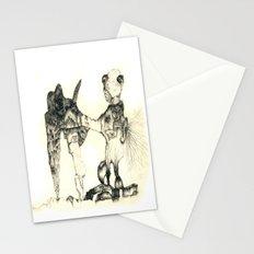 Snapshot Stationery Cards