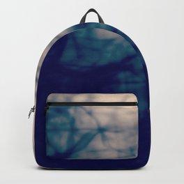 Underwater2 Backpack