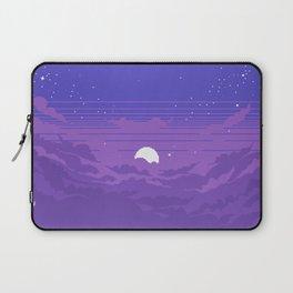 Moonburst V2 Laptop Sleeve