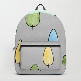 Aggesil Backpack
