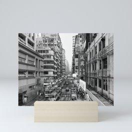 Koowlon IV Mini Art Print