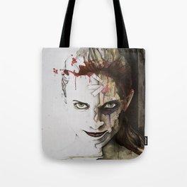 54378 Tote Bag