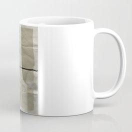 Doctor Who - Dalek EXTERMINATE! Coffee Mug