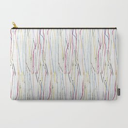 Sprinkling with colour Carry-All Pouch