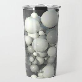 Gravitation №3 Travel Mug