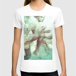 Flood T-shirt